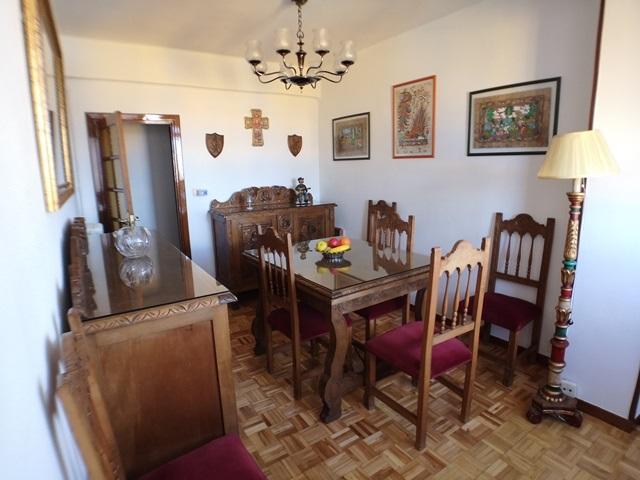 -eu-west-1.amazonaws.com/mobilia/Portals/inmoatrio/Images/6088/3394617