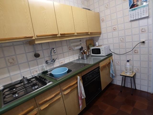 -eu-west-1.amazonaws.com/mobilia/Portals/inmoatrio/Images/6088/3394619