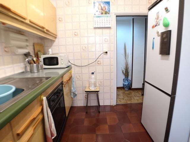 -eu-west-1.amazonaws.com/mobilia/Portals/inmoatrio/Images/6088/3394620