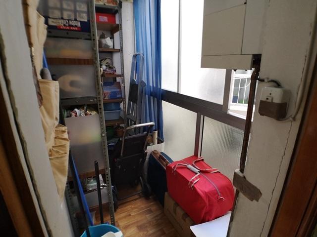 -eu-west-1.amazonaws.com/mobilia/Portals/inmoatrio/Images/6088/3394622