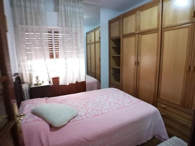 -eu-west-1.amazonaws.com/mobilia/Portals/inmoatrio/Images/6088/3394626