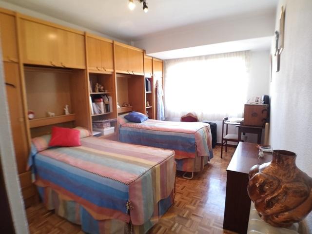 -eu-west-1.amazonaws.com/mobilia/Portals/inmoatrio/Images/6088/3394630
