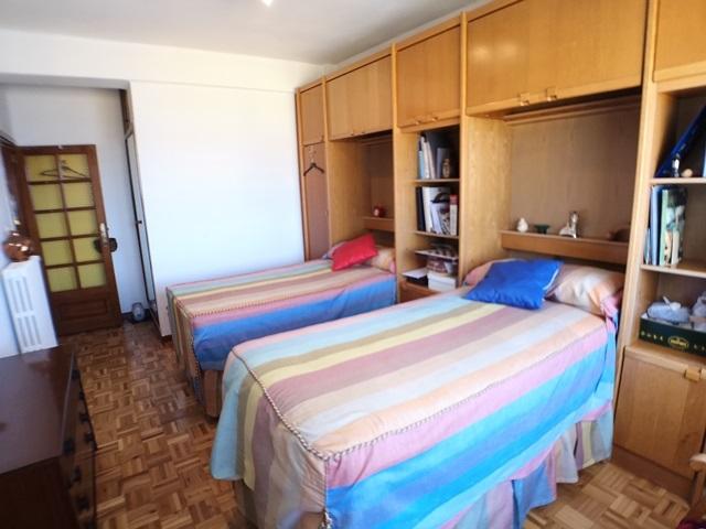 -eu-west-1.amazonaws.com/mobilia/Portals/inmoatrio/Images/6088/3394631
