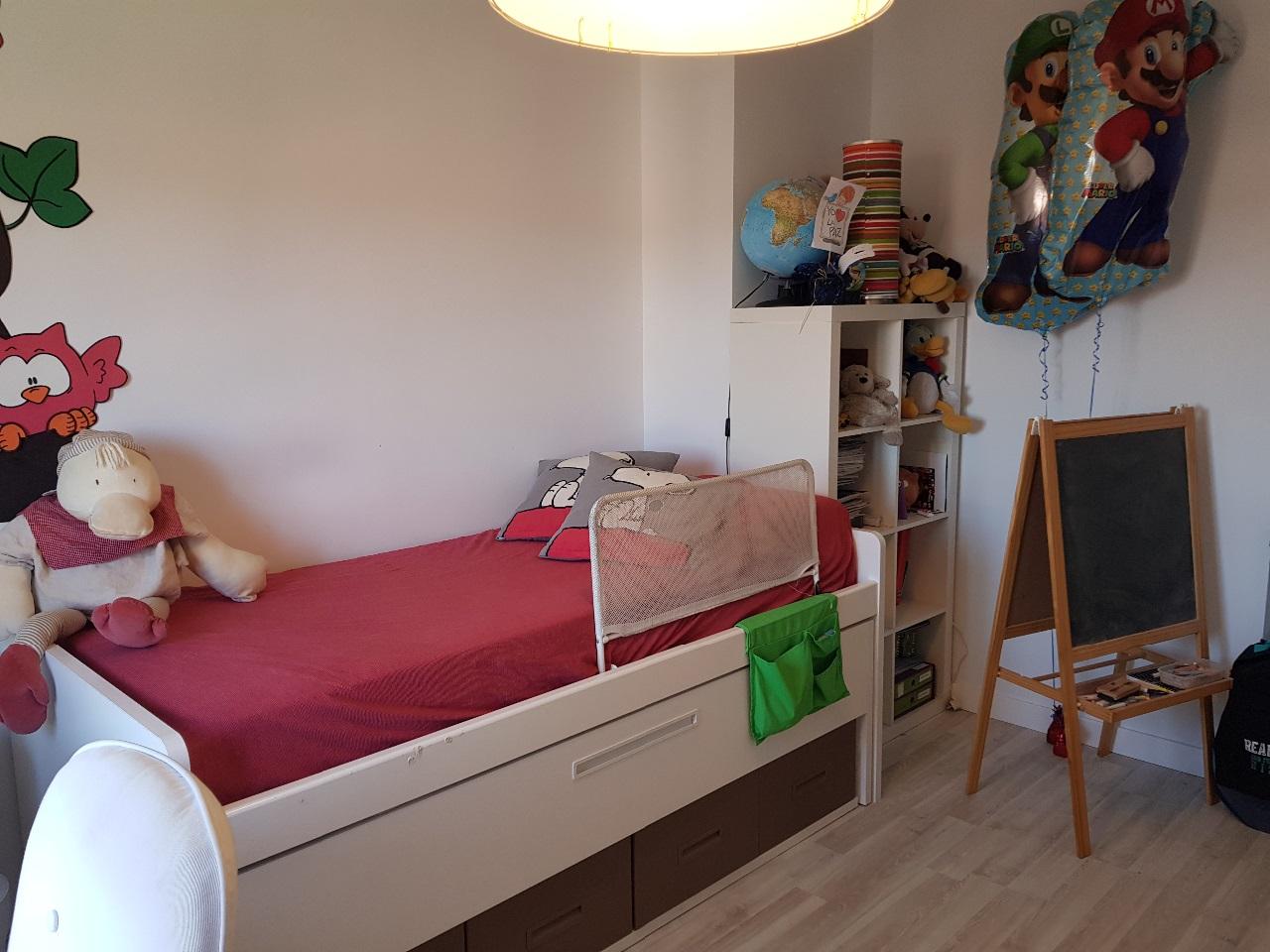 -eu-west-1.amazonaws.com/mobilia/Portals/inmoatrio/Images/6095/3403291