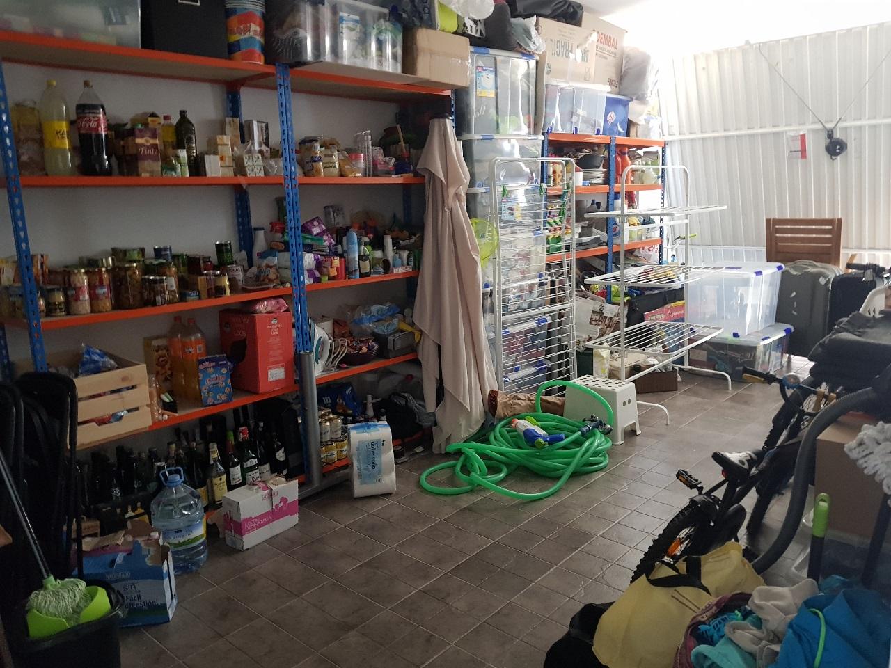 -eu-west-1.amazonaws.com/mobilia/Portals/inmoatrio/Images/6095/3403306