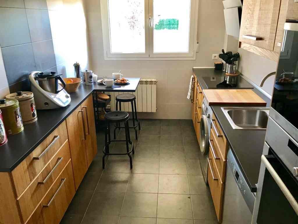 -eu-west-1.amazonaws.com/mobilia/Portals/inmoatrio/Images/6095/3403331