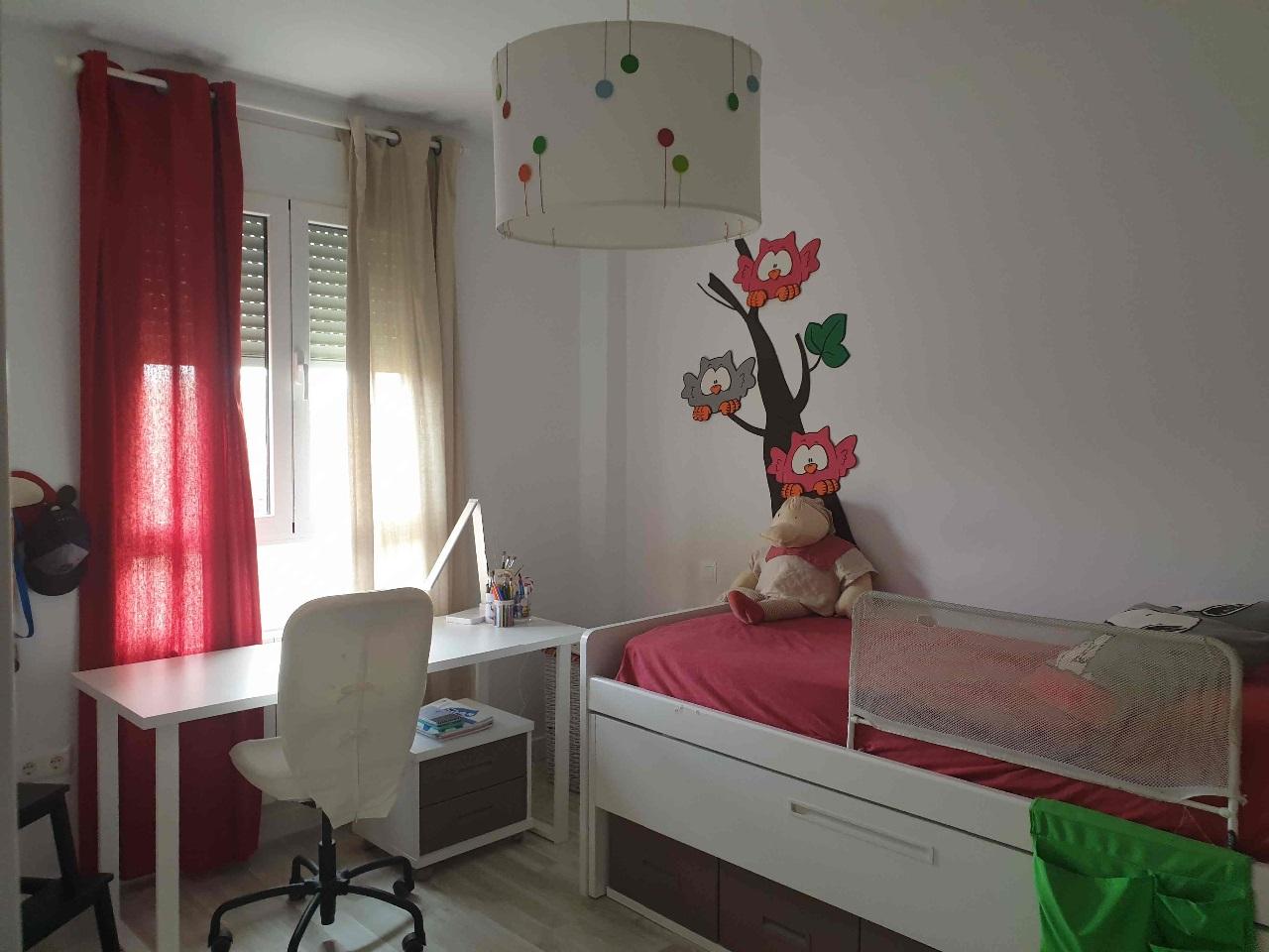 -eu-west-1.amazonaws.com/mobilia/Portals/inmoatrio/Images/6095/3403342