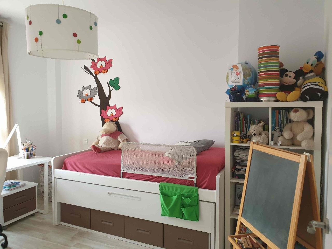 -eu-west-1.amazonaws.com/mobilia/Portals/inmoatrio/Images/6095/3403344