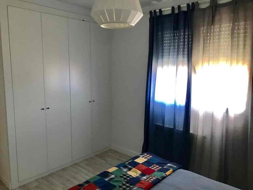 -eu-west-1.amazonaws.com/mobilia/Portals/inmoatrio/Images/6095/3403346