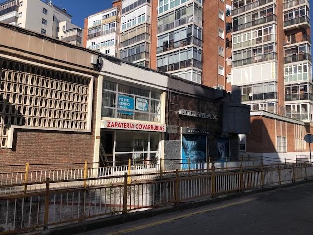 -eu-west-1.amazonaws.com/mobilia/Portals/inmoatrio/Images/6116/3436617