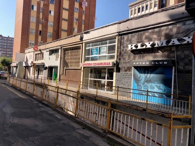 -eu-west-1.amazonaws.com/mobilia/Portals/inmoatrio/Images/6116/3436619