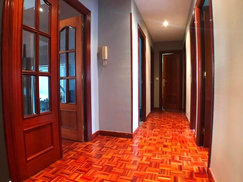 -eu-west-1.amazonaws.com/mobilia/Portals/inmoatrio/Images/6117/3443116