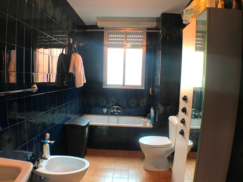 -eu-west-1.amazonaws.com/mobilia/Portals/inmoatrio/Images/6117/3443119