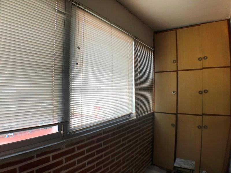 -eu-west-1.amazonaws.com/mobilia/Portals/inmoatrio/Images/6117/3443124