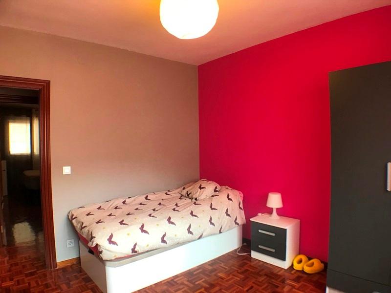 -eu-west-1.amazonaws.com/mobilia/Portals/inmoatrio/Images/6117/3443127