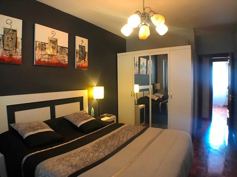 -eu-west-1.amazonaws.com/mobilia/Portals/inmoatrio/Images/6117/3443133