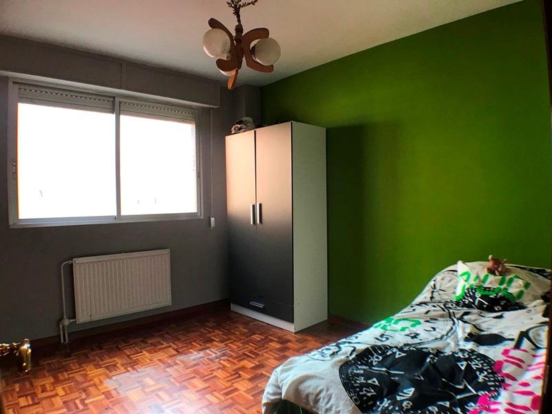 -eu-west-1.amazonaws.com/mobilia/Portals/inmoatrio/Images/6117/3443135