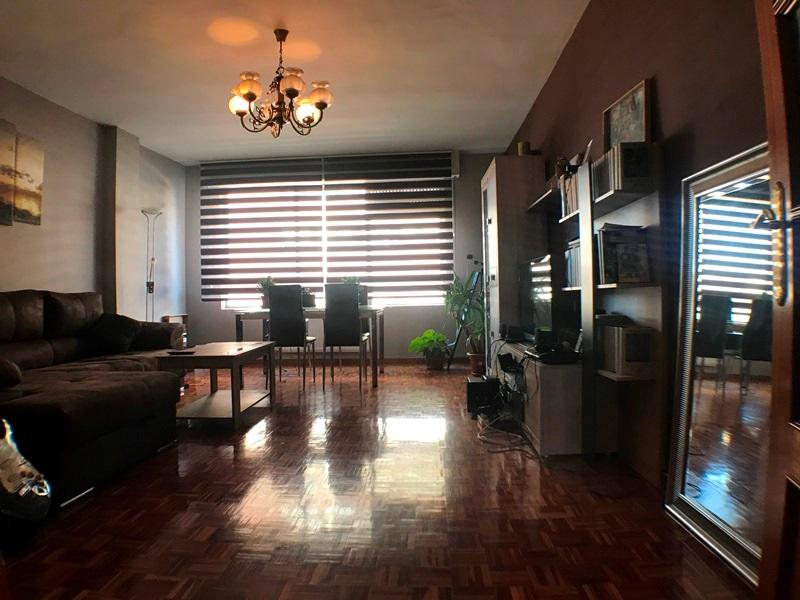 -eu-west-1.amazonaws.com/mobilia/Portals/inmoatrio/Images/6117/3443140