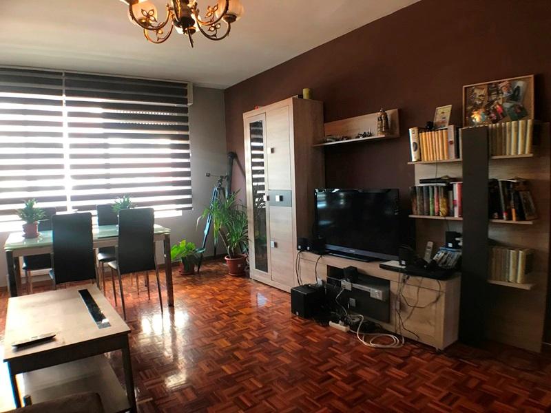 -eu-west-1.amazonaws.com/mobilia/Portals/inmoatrio/Images/6117/3443141