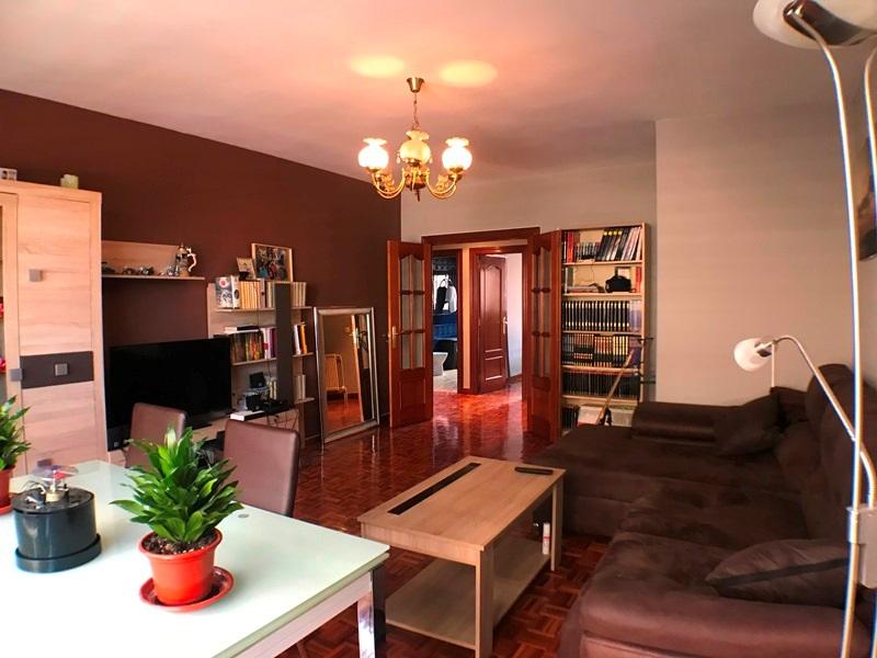 -eu-west-1.amazonaws.com/mobilia/Portals/inmoatrio/Images/6117/3443142