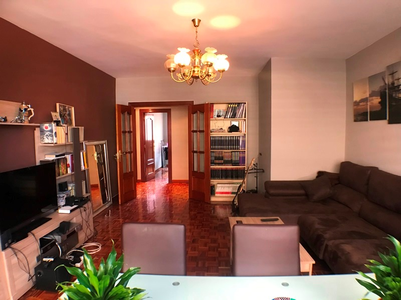 -eu-west-1.amazonaws.com/mobilia/Portals/inmoatrio/Images/6117/3443143