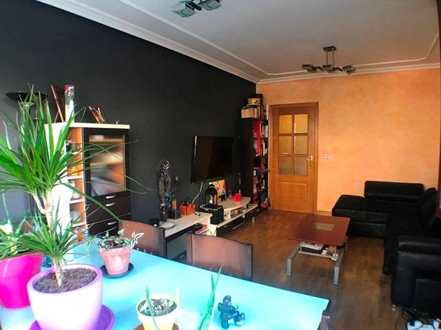 -eu-west-1.amazonaws.com/mobilia/Portals/inmoatrio/Images/6122/3443339