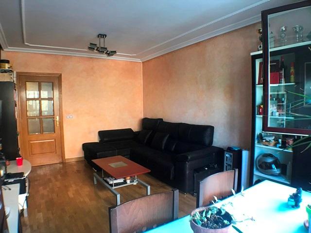 -eu-west-1.amazonaws.com/mobilia/Portals/inmoatrio/Images/6122/3443341