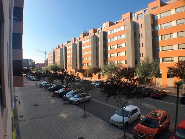 -eu-west-1.amazonaws.com/mobilia/Portals/inmoatrio/Images/6122/3443342