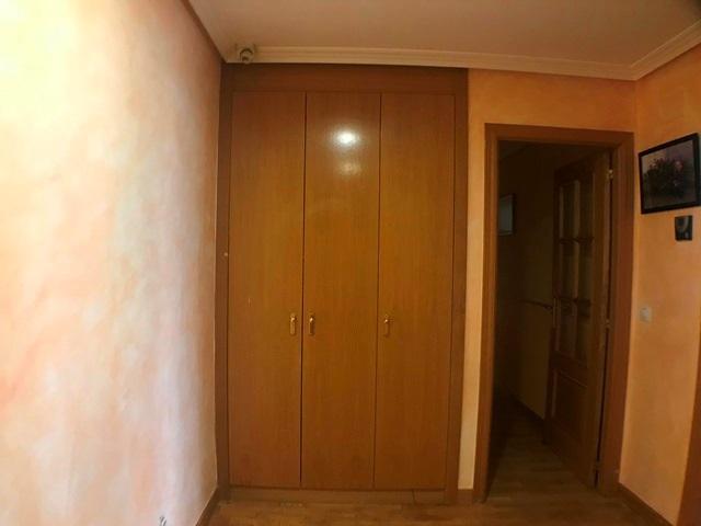 -eu-west-1.amazonaws.com/mobilia/Portals/inmoatrio/Images/6122/3443349