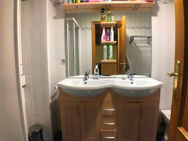 -eu-west-1.amazonaws.com/mobilia/Portals/inmoatrio/Images/6122/3443352