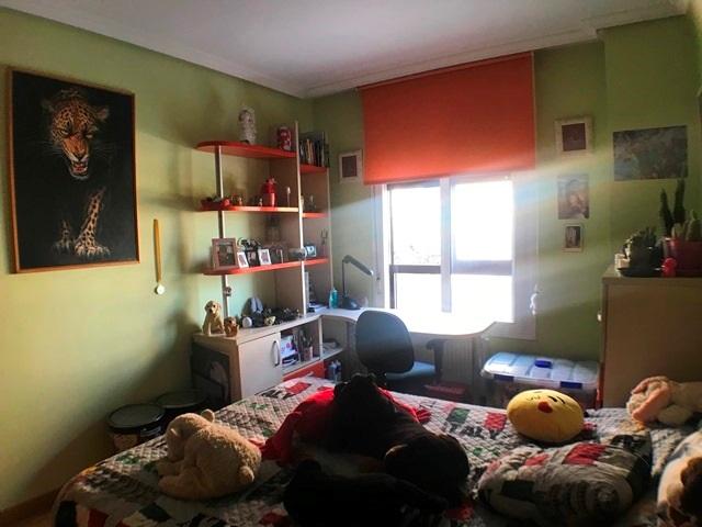 -eu-west-1.amazonaws.com/mobilia/Portals/inmoatrio/Images/6122/3443354