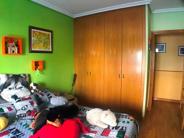 -eu-west-1.amazonaws.com/mobilia/Portals/inmoatrio/Images/6122/3443355