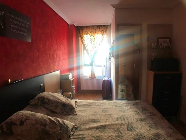-eu-west-1.amazonaws.com/mobilia/Portals/inmoatrio/Images/6122/3443360