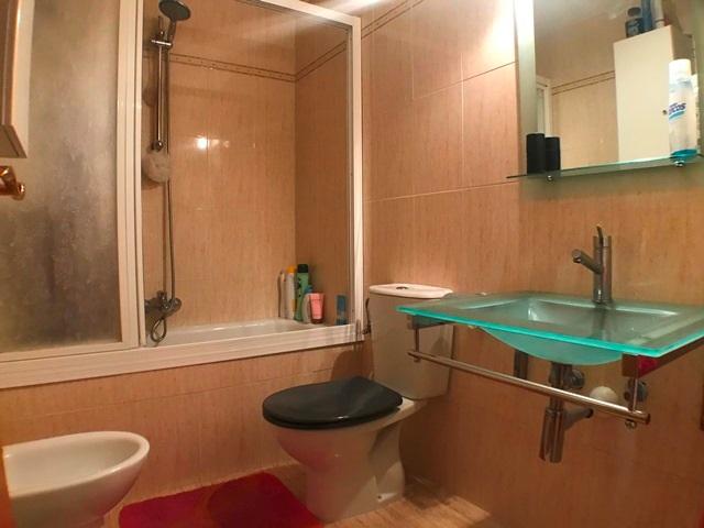 -eu-west-1.amazonaws.com/mobilia/Portals/inmoatrio/Images/6122/3443362