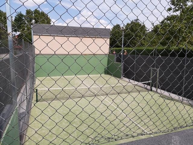 -eu-west-1.amazonaws.com/mobilia/Portals/inmoatrio/Images/6124/3445302
