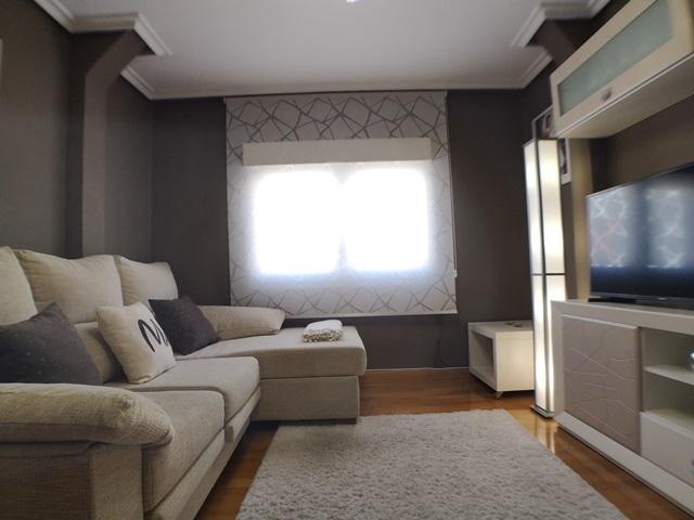 -eu-west-1.amazonaws.com/mobilia/Portals/inmoatrio/Images/6131/3498412