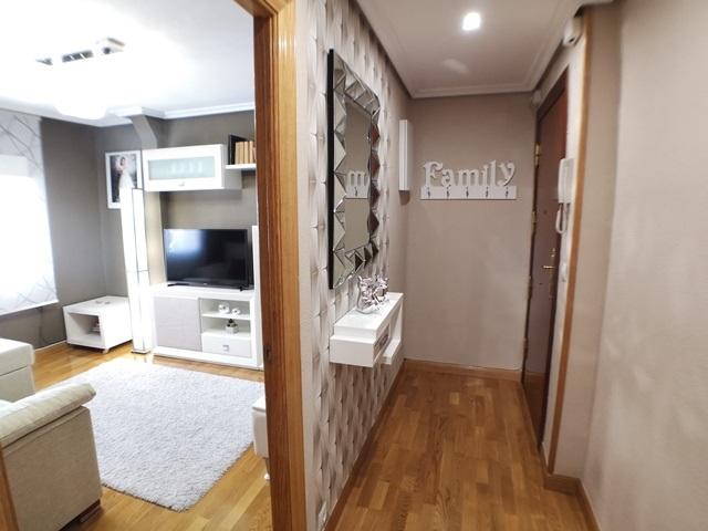 -eu-west-1.amazonaws.com/mobilia/Portals/inmoatrio/Images/6131/3498414