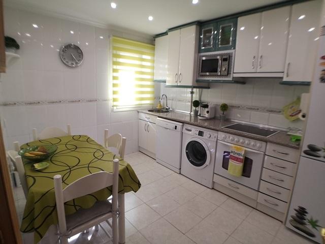 -eu-west-1.amazonaws.com/mobilia/Portals/inmoatrio/Images/6131/3498432
