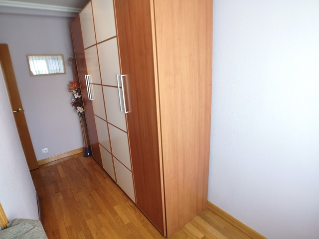 -eu-west-1.amazonaws.com/mobilia/Portals/inmoatrio/Images/6131/3498436