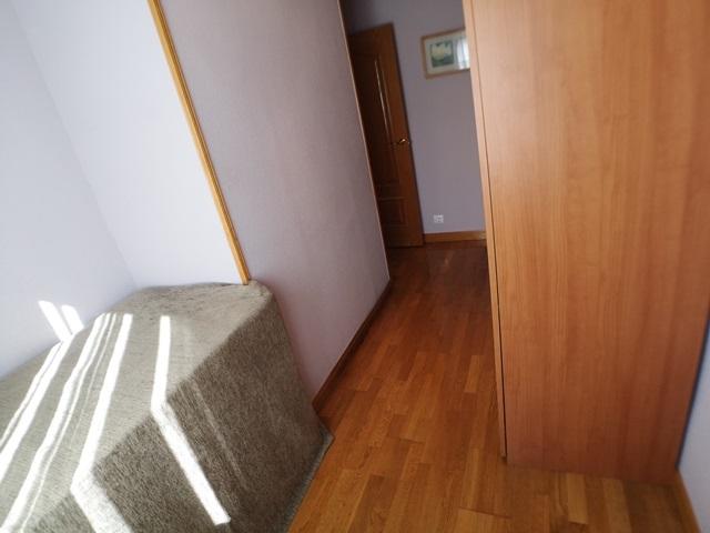 -eu-west-1.amazonaws.com/mobilia/Portals/inmoatrio/Images/6131/3498437