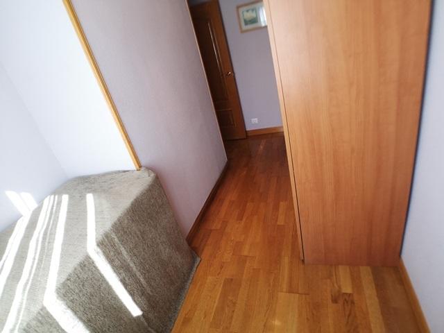 -eu-west-1.amazonaws.com/mobilia/Portals/inmoatrio/Images/6131/3498438