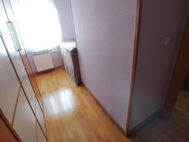 -eu-west-1.amazonaws.com/mobilia/Portals/inmoatrio/Images/6131/3498439