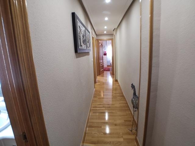 -eu-west-1.amazonaws.com/mobilia/Portals/inmoatrio/Images/6131/3498443