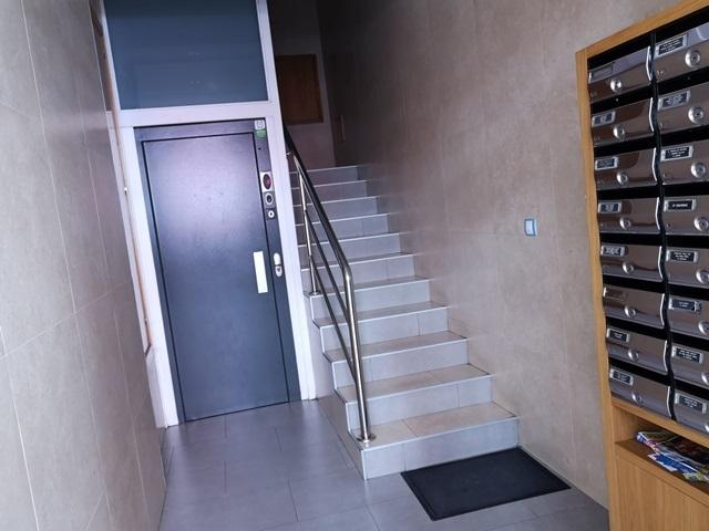 -eu-west-1.amazonaws.com/mobilia/Portals/inmoatrio/Images/6131/3498445