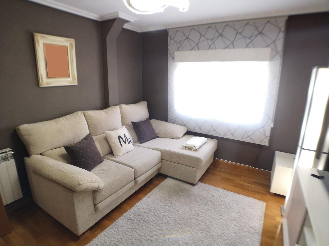 -eu-west-1.amazonaws.com/mobilia/Portals/inmoatrio/Images/6131/3499755