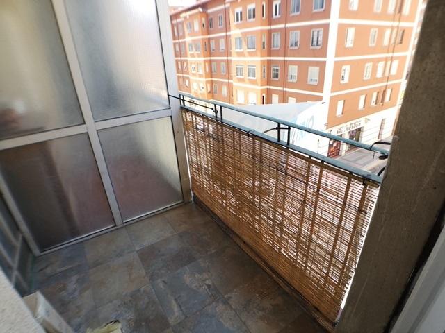 -eu-west-1.amazonaws.com/mobilia/Portals/inmoatrio/Images/6135/3455693