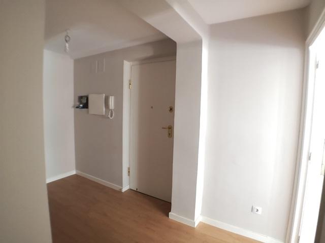 -eu-west-1.amazonaws.com/mobilia/Portals/inmoatrio/Images/6135/3455698