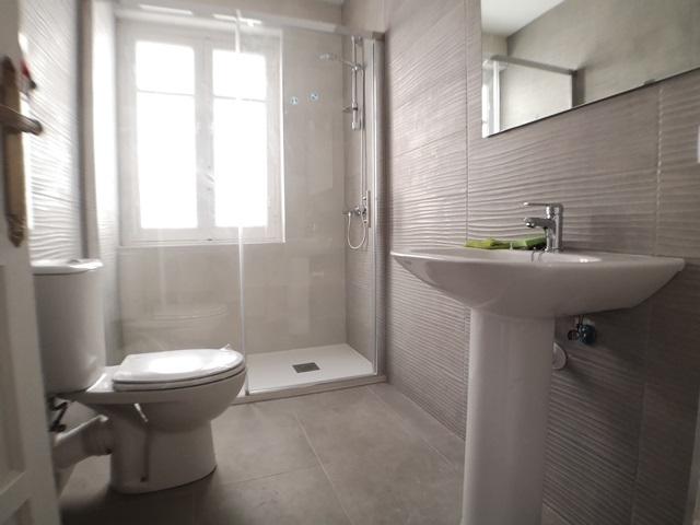 -eu-west-1.amazonaws.com/mobilia/Portals/inmoatrio/Images/6135/3455700