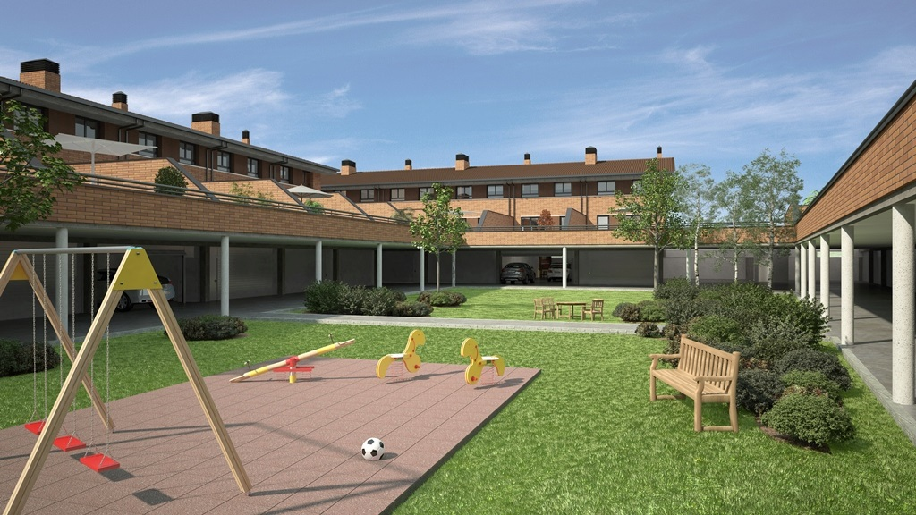 -eu-west-1.amazonaws.com/mobilia/Portals/inmoatrio/Images/6136/3479441