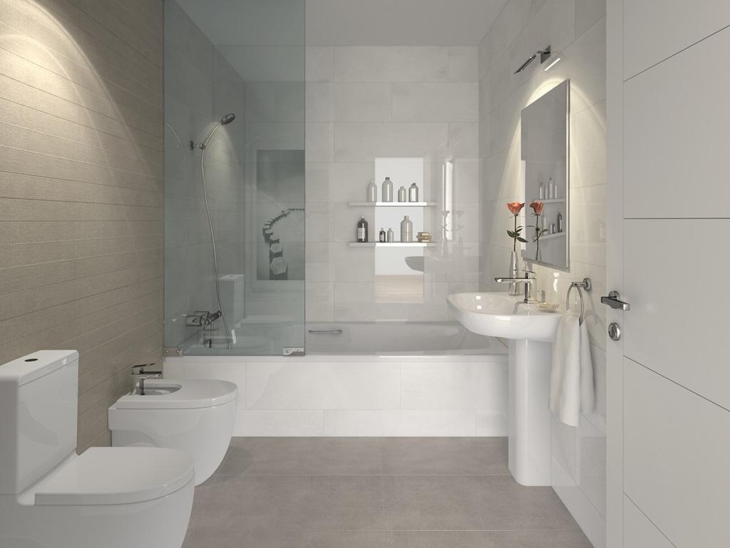 -eu-west-1.amazonaws.com/mobilia/Portals/inmoatrio/Images/6136/3479459